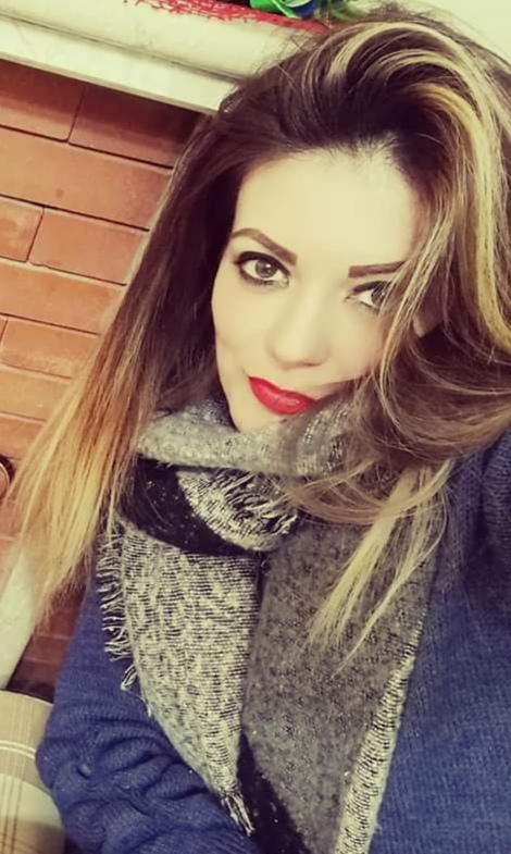 Katia Gallo