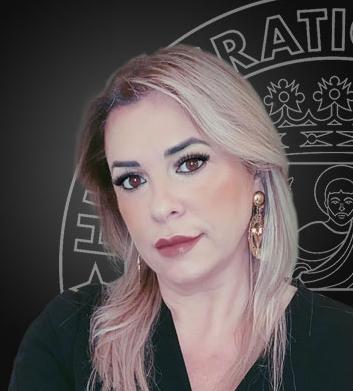 Prof.ssa Carmen Palumbo